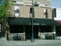 Cottonwood AZ Tavern Grille
