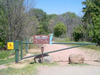 Cottonwood Arizona Hiking Trails Sedona Az Hikes