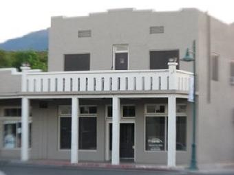 Clarkdale AZ hotels lodging